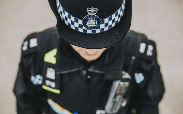 Police committed to tackling county lines