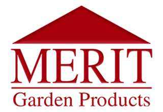 Merit Garden Products