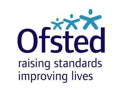 Ofsted has said the school continues to be good