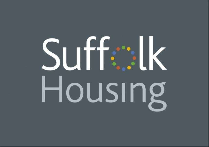 Suffolk Housing is based in Greenwood Court, Bury St Edmunds (10913673)