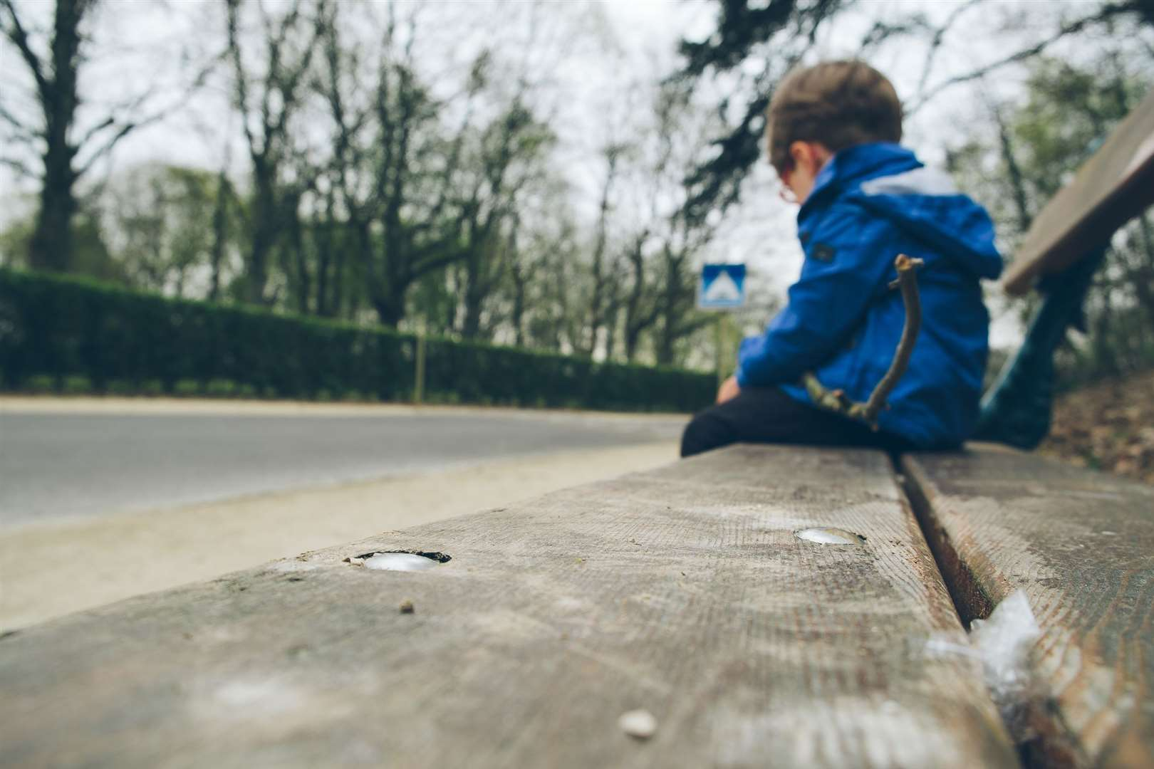 More than one in three children in Ipswich are living in poverty, shock new statistics have revealed. (42707227)