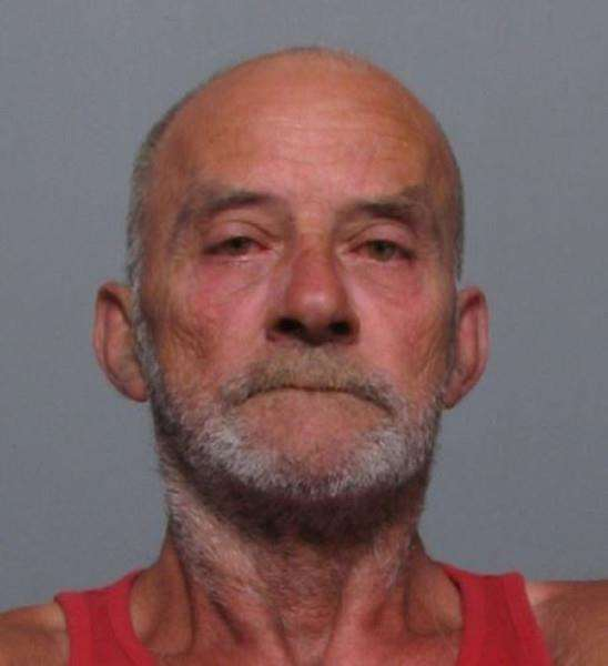 Peter Rubens, 62, formally of Brandon, has been jailed for 20 years for a string of sex offences ANL-160102-171413001