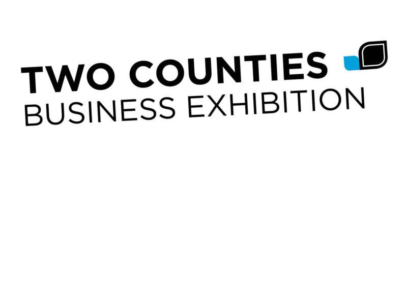 Two Counties Business Exhibition