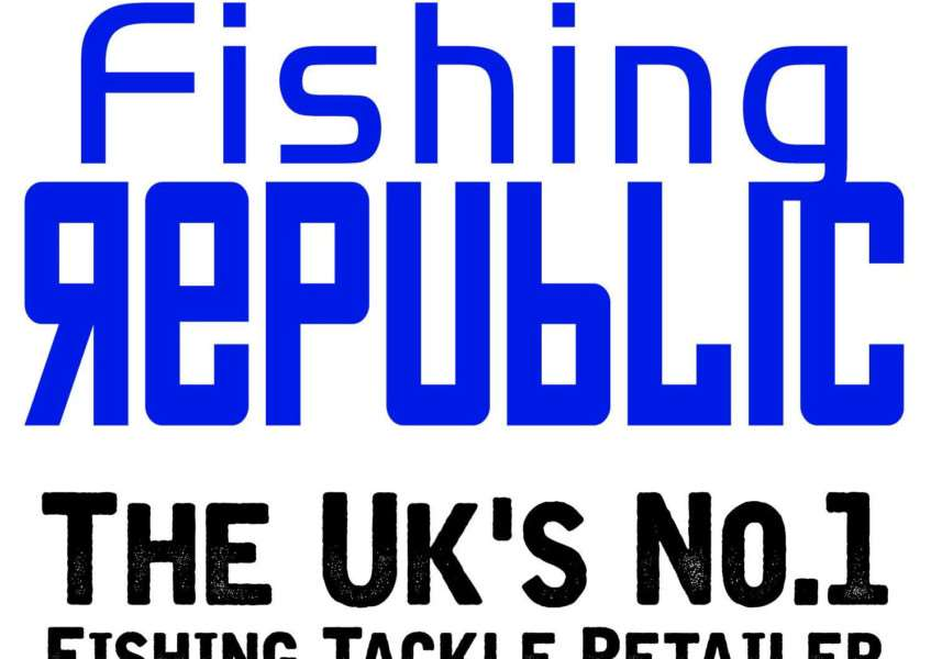 Fishing Republic is opening a new store in Mildenhall. fILtTrXD2nP7qO2uFl8j